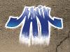 manik_logo