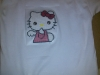 Hello Kitty - s vyprateľnou aidou